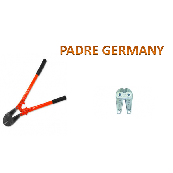 PADRE28311M0760